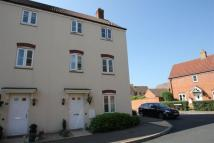 3 bedroom property in WALTON CARDIFF...