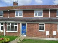 2 bedroom home in ASHCHURCH TEWKESBURY
