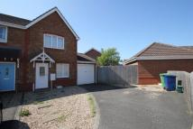 house to rent in STONEHILLS TEWKESBURY