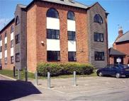 property to rent in Chapel House, Tewkesbuy, Glos
