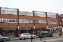 property to rent in TOWN CENTRE TEWKESBURY