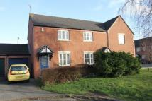 property to rent in UPTON UPON SEVERN