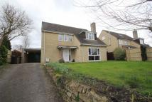 property to rent in CHAPEL LANE WESTMANCOTE
