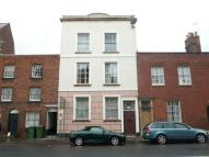 property to rent in High Street, Tewkesbury, Gloucestershire