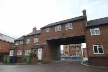 property to rent in OLDBURY ROAD TEWKESBURY