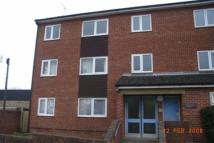 property to rent in Barthlomew House, Tewkesbury, Gloucestershire