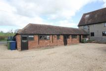 property to rent in DEERHURST TEWKESBURY