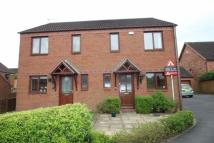 property to rent in STONEHILLS TEWKESBURY