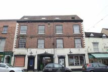 property to rent in Chapel Court, Tewkesbury