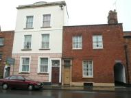 property to rent in TEWKESBURY