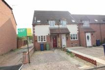 2 bed property to rent in NORTHWAY