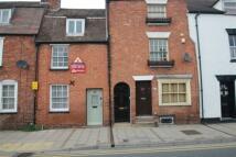 Barton Cottage to rent