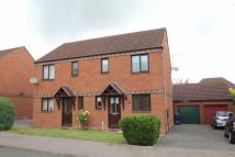 3 bedroom property in Stonehills, Tewkesbury