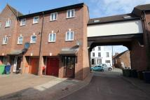 property to rent in Barton Road, Tewkesbury