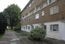 property to rent in ST MARYS SQUARE GLOUCESTER