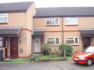 property to rent in WATER MEADOW, QUEDGELEY
