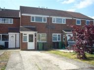 property to rent in FIELDCOURT GARDENS QUEDGELEY