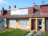property to rent in THORESBY AVENUE TUFFLEY