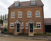 property to rent in BARKSTON HEATH QUEDGELEY GLOUCESTER