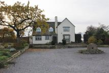 property to rent in COURT HILL HOUSE STANDISH GLOS