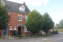 property to rent in VALLEY GARDENS KINGSWAY