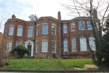 property to rent in HILBOROUGH ROAD TUFFLEY