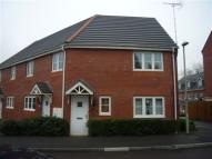 property to rent in TOLSEY GARDENS TUFFLEY