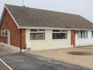 property to rent in CHATSWORTH AVENUE TUFFLEY GLOS.