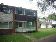 property to rent in RUSSET CLOSE TUFFLEY