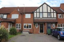 property to rent in DUNLIN CLOSE QUEDGELEY