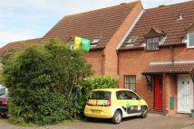 property to rent in MANSFIELD MEWS QUEDGELEY