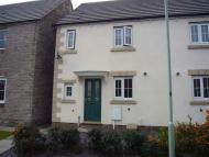 property to rent in ROSEDALE CLOSE HARDWICKE
