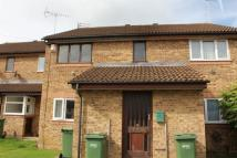 property to rent in BEECH CLOSE, HARDWICKE