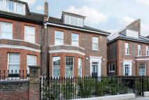 4 bed Apartment to rent in Filey Avenue, London, N16