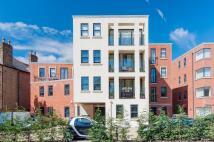 Apartment to rent in 62 Plaistow Lane...