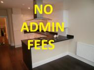 Apartment in Northwold Road, London...