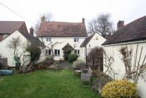 4 bed Detached house for sale in Towersey, Oxfordshire