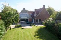 6 bed Detached property for sale in Ashendon, Buckinghamshire