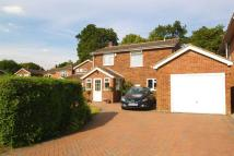 3 bedroom Detached house for sale in Haddenham