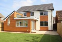 4 bedroom new home for sale in Thame, Oxfordshire