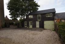 property to rent in Wendover, Buckinghamshire