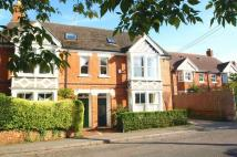 4 bedroom Town House for sale in Croft Road, Thame