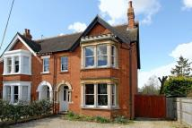 5 bed Town House in Thame, Oxfordshire
