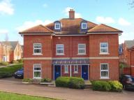3 bed Town House in Central Thame