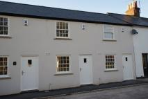 2 bed new property in Wendover, Buckinghamshire