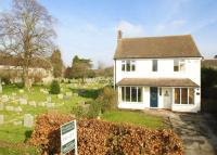 4 bedroom Detached property to rent in Chinnor, Oxfordshire