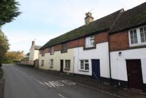 property to rent in Cuddington, Buckinghamshire