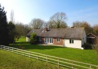 4 bed Detached home for sale in Waterperry, Oxfordshire