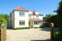 Village House for sale in Haddenham...