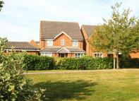 4 bedroom Detached home for sale in Youens Drive, Thame